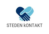 Stedenkontakt.nl